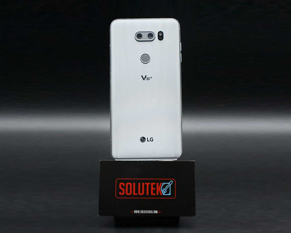 lg-v30-replacement